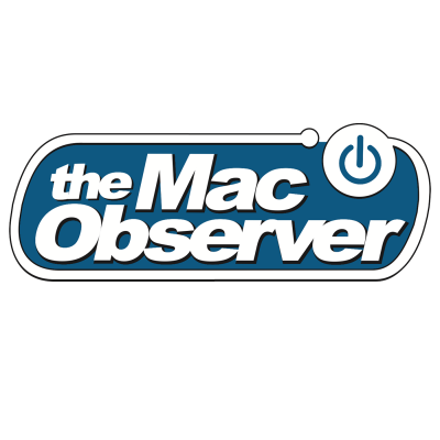 The Mac Observer Website Logo